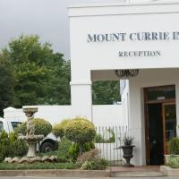 Mount Currie Inn