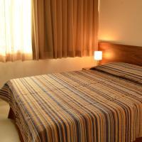 Hotel Flat Itaipava