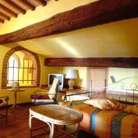 Affitta camere San Miniato