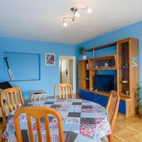 KON-TIKI Apartments