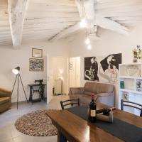Tuscan Sweet Home