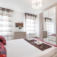 Residenza Larissa Luxury 2