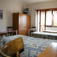 Albergo Anna, Hotel in der Nähe vom Flughafen Rom-Ciampino - CIA, Ciampino