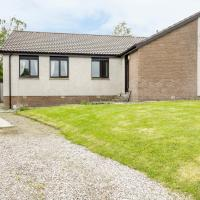 Kirsty's Retreat, Inverness