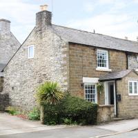 Gritstone Cottage, Bakewell