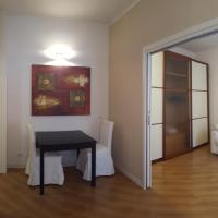 V12 Apartments - Alfieri 2A