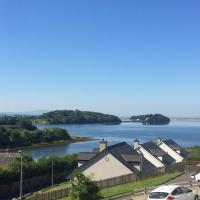 Hillcrest BayView Donegal Town