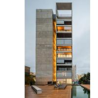 Apartamento Design Metro