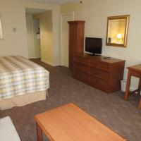 Rockville Centre Inn - JFK Airport