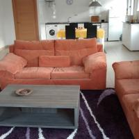 Booking.com: Hoteles en Mendavia. ¡Reserva tu hotel ahora!