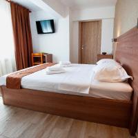 Hotel Nova Bital