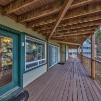 Tahoe Village 759B