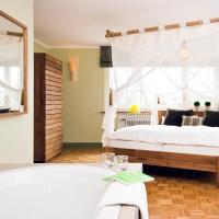 Hotel Viva Sky