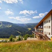 Hotel Emerich