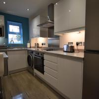 Shortletting by Bradgate Apartments - NN