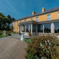 Sheedys Country House Hotel