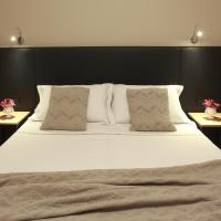 Hotel Aloisi