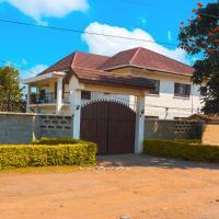 Wakawaka House