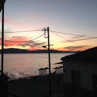 IRAKLIOS(1): Volos-AGRIA: 10 meters..from seaside..!!!