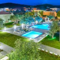 Olivia Resort