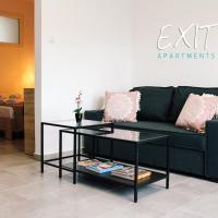 Exit Apartments