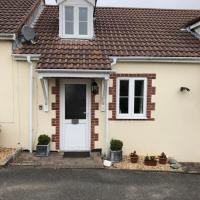 Snaffles Cottage