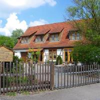 Spatzenhof