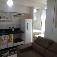 Apartamento Bento Gonçalves