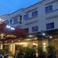 SP hotel