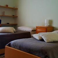 Etna Residence