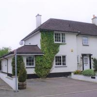 Wyvis Guest House
