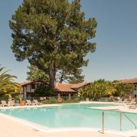Résidence Pierre & Vacances La Villa Maldagora