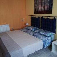 Bed and Breakfast Porta Romana