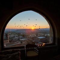 Wings Cappadocia