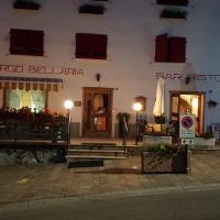 Albergo Bellaria