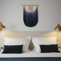 Mikasa Boutique Hotel Ibiza * ADULTS ONLY