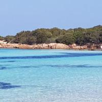 Chrysalis Bay Pevero