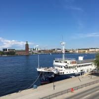 Gustaf af Klint