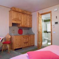 Monolocale/ apartment Caterina