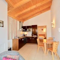 Apartment Peter in Adler Resort by Z-K-H Rentals