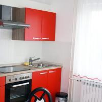 Apartment Vera