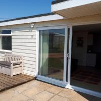 35 Sandown Bay Holiday Centre