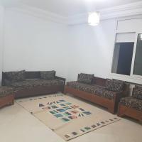 Appartement Monastir Arwa
