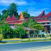 Hotel Pilihan