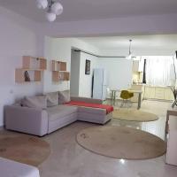Apartament Raldar Mamaia Nord
