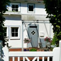 Landhaus Am Hirtzborn
