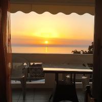 Sunset Bella Vista