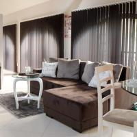 Artistic apartment in the heart of the city