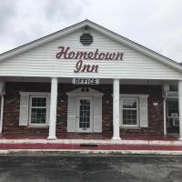 The Hometown Inn