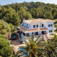 Villa Alaris